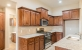 8404 NW 79th Terrace
