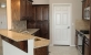 8432 NW 79th Terrace